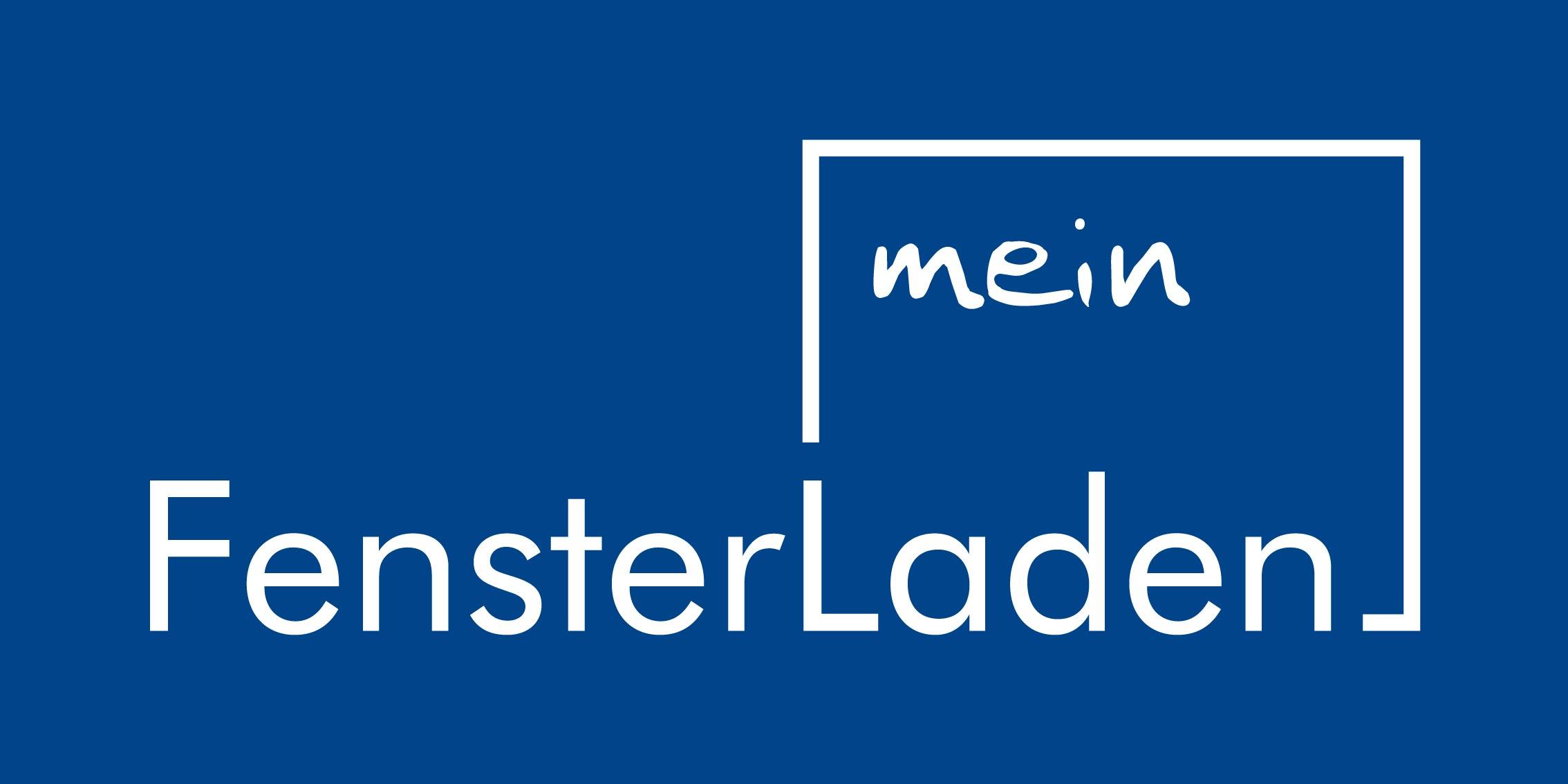 Logo Mein Fensterladen - Ing. Christian Höller