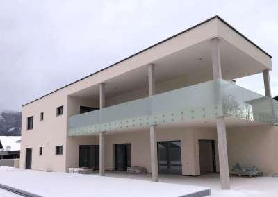 Einfamilienhaus – Kapfenberg